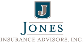 Jones Insurance Advisors